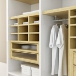 Organizing Closets to Maximize Your Space