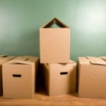 Tips for Organizing Your Move